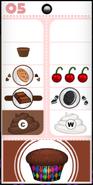 Hugo - Cupcakeria HD - Regular
