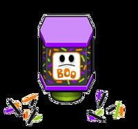Spooky Sprinkles- DTG!