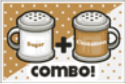 File:Sugar+cinnamon=Combo.png