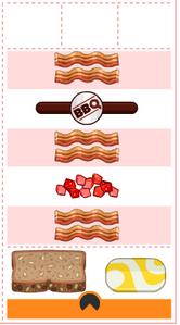 Baconbbq