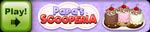 Banner scooperia