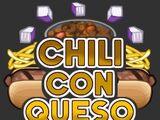 Chili con Queso