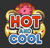 Hot and Cool Preview