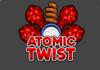ATMOIC TWIST