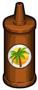 Calypso sauce