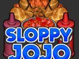 Sloppy Jojo
