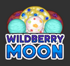 Wildberry Moon Preview