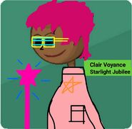 Clair Voyance