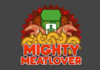 Mighty Meatlover