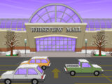 Whiskview Mall