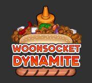 WoonsocketDynamite