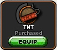 B1 TNT