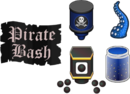 Pirate bashnew
