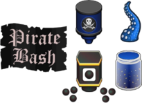 Pirate bashnew