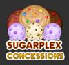 Sugarplex Concessions Preview