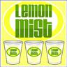 Lemon Filling Poster