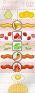 My Holiday Taco Mia Order 3 (From Lapis Lacooli)