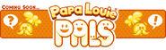 PLP blog banner