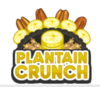 Plantancrunch