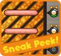 Sneakpeek hotdoggeria02