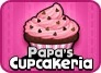 Cupcakeria mini thumb2