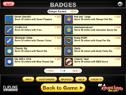 Papa's Wingeria Badges - Page 7