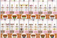 Rhonda's Orders (Cupcakeria HD)