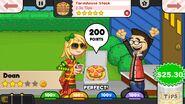 Perfect 99 Doan Pancakeria To Go!
