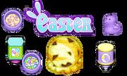 EasterScooperiaTG
