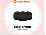 Ecto Bread