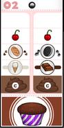 Geogitao cupcakeria