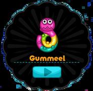 Gummeell