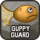 Guppy Guard new icon