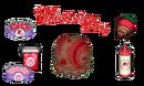 PapasScooperia - Valentines Ingredients