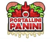Portallini panini