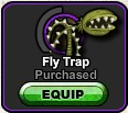 A7 Fly Trap
