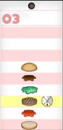 BurgeriaOrder