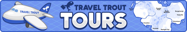 Traveltrouttour banner