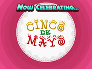 Cincodemayo cheeseria