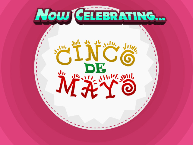 File:Cincodemayo cheeseria.jpg