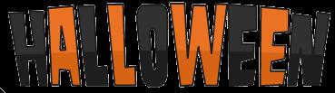 Image - Halloween logo.png | Flipline Studios Wiki | FANDOM ...