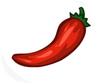 Pepper4