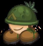 SargeFanBaby