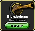 A7 Blunderbuss