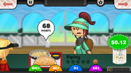 Bad Taco - Ripley