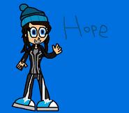 Flipline - Hope