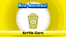 Kettle Corn (HTG)