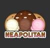 Neapolitan Preview