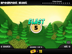 Breakfastblast2