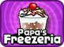 Freezeria mini thumb2